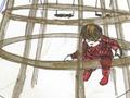 Karlsruhe 2, Aufbewahrungsorte für Kinder, 2001