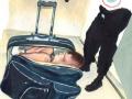 Ausbrecher Ramirez  2012