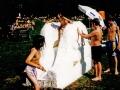 Seifenelefant 1998