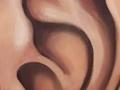 Ohren für My Fair Lady